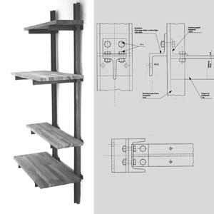 jaroslaw jarek rygielski architekt dipl ing. Black Bedroom Furniture Sets. Home Design Ideas